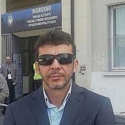 Pietro Bricchi